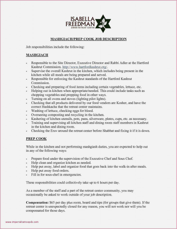 Qa Weekly Status Report Template Professional Free Collection social Media Report Template Excel Unique Project