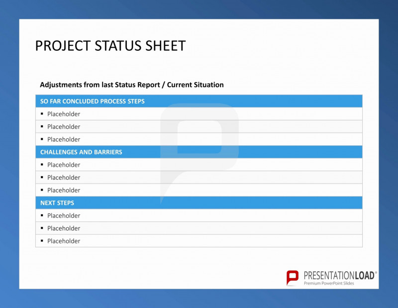 Qa Weekly Status Report Template Unique Project Status Report Example Meetpaulryan