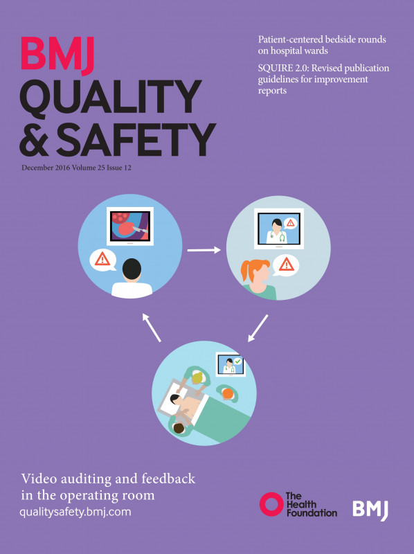Quality Non Conformance Report Template Unique Remote Video Auditing with Real Time Feedback In An Academic