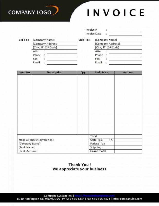 Quarterly Expense Report Template New Hvac Service Report Template Kobcarbamazepi Website