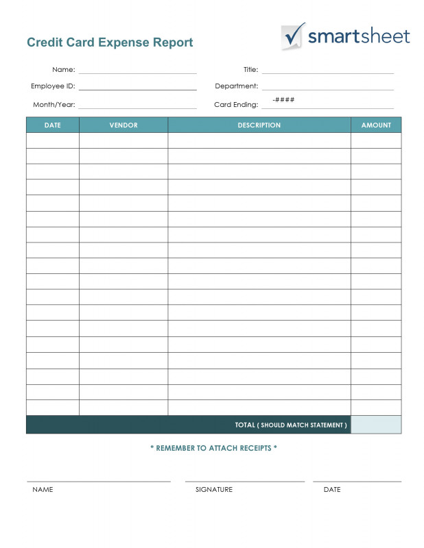 Quarterly Expense Report Template Professional 006 Template Ideas Free Expense Report Ic Creditcardexpensereport