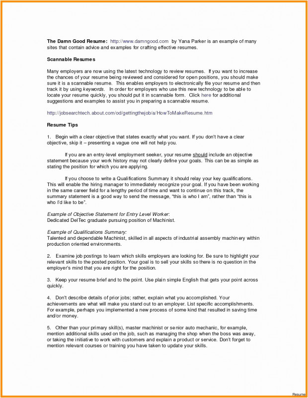 Quarterly Status Report Template Professional Church Financial Statements Template or Quarterly Report Sample