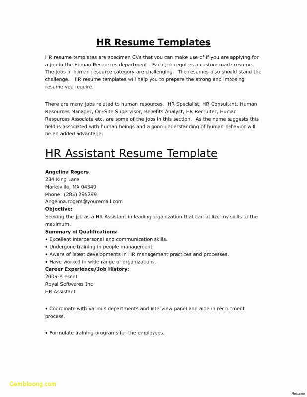 Recommendation Report Template Professional 95 Babysitting Letter Sample Babysitting Letter Sample Of