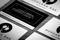 Report Card Template Pdf Unique 50 Luxury Business Report Card Template Hydraexecutives Com