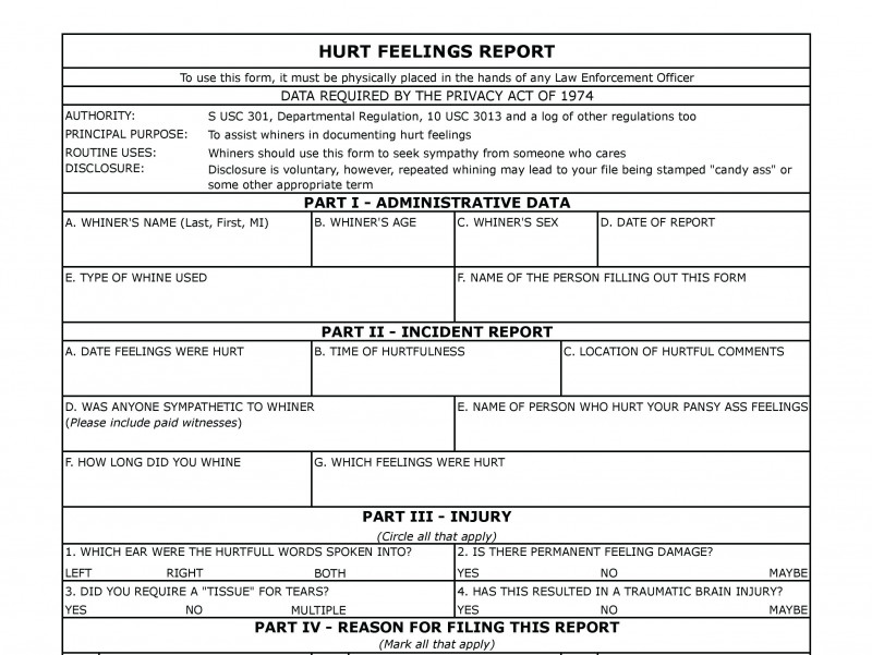 Report Card Template Pdf Unique Free Report Card Template Elementary School Templates Elementary