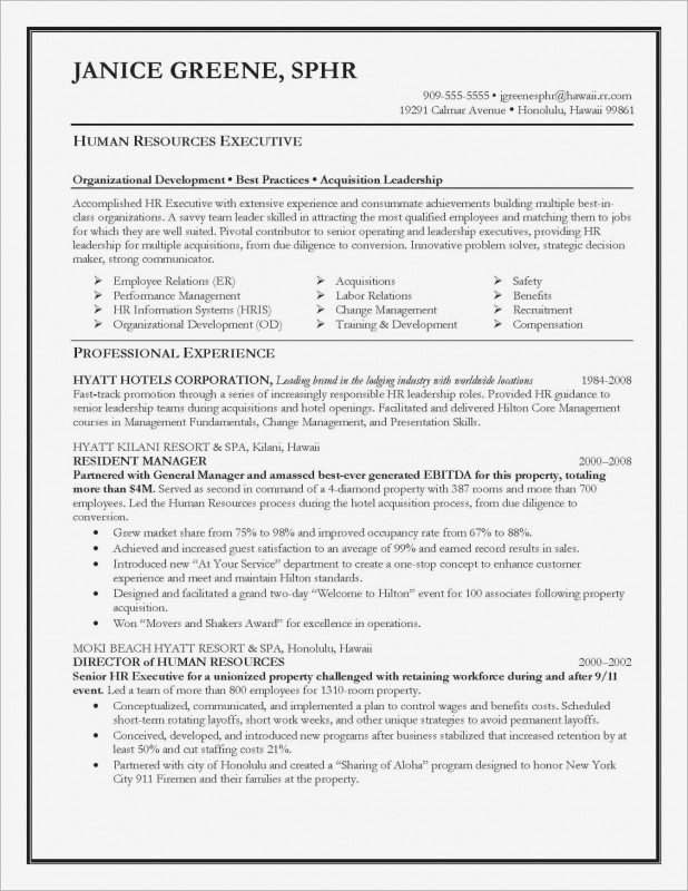 Report Cover Page Template Word Professional 401k Summary Annual Report Cover Letter Sample Manswikstrom Se