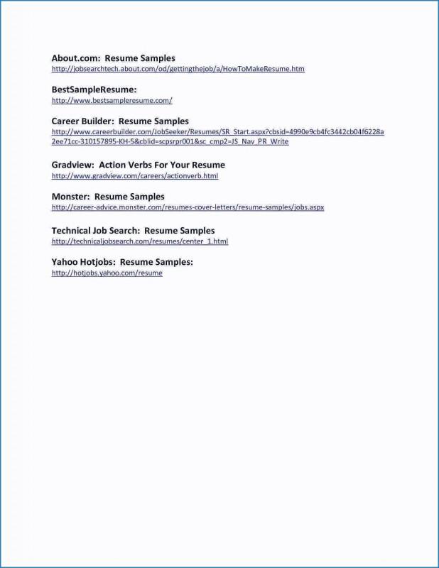 Report Front Page Template Unique Versand Receipt Vorlage Pronostic Pro