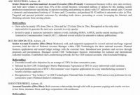 Report Requirements Template New 20 Template Business Requirements Document Valid Restaurant Resume