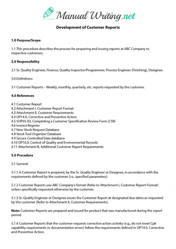 Report Requirements Template New Letter Example Year 3 Valid formal Letter Template Unique bylaws 0d