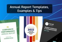 Report Template New 50 Customizable Annual Report Design Templates Examples Tips