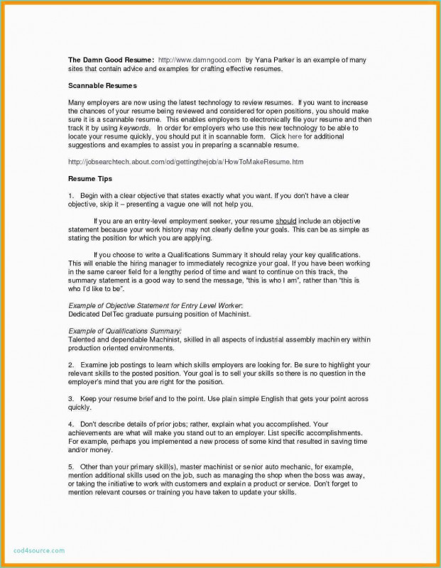 Report Writing Template Download Awesome Hvac Inspection Report Template Regiondenarino Org