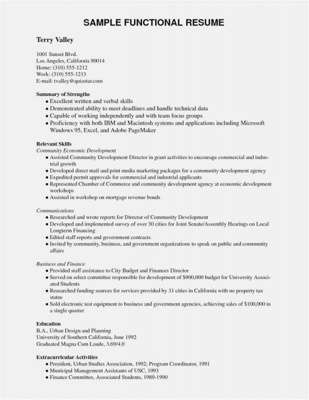 Report Writing Template Download New Free Download 60 Financial Report Template New Free Professional