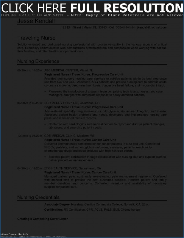 Report Writing Template Free Unique Resume Examples Templates New Brochure Examples for Students Awesome