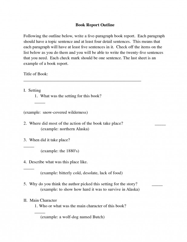 Report Writing Template Ks1 Awesome 002 Writing Book Template Ideas Press Release Fascinating A Review
