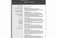 Report Writing Template Ks1 Professional Science Report format Glendale Community