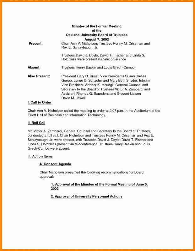 Report Writing Template Ks1 Unique Informal Report Example Business Sample Pdf Technical Analytical