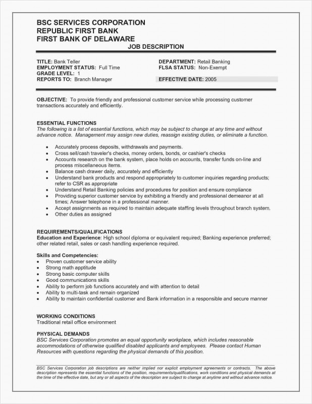 Reporting Requirements Template New Reporting Requirements Template Glendale Community