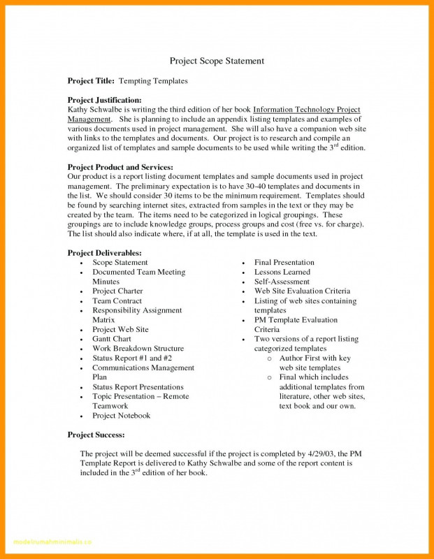 Research Project Progress Report Template Awesome 017 Free Project Kick Off Meeting Agenda Checklist Templates At