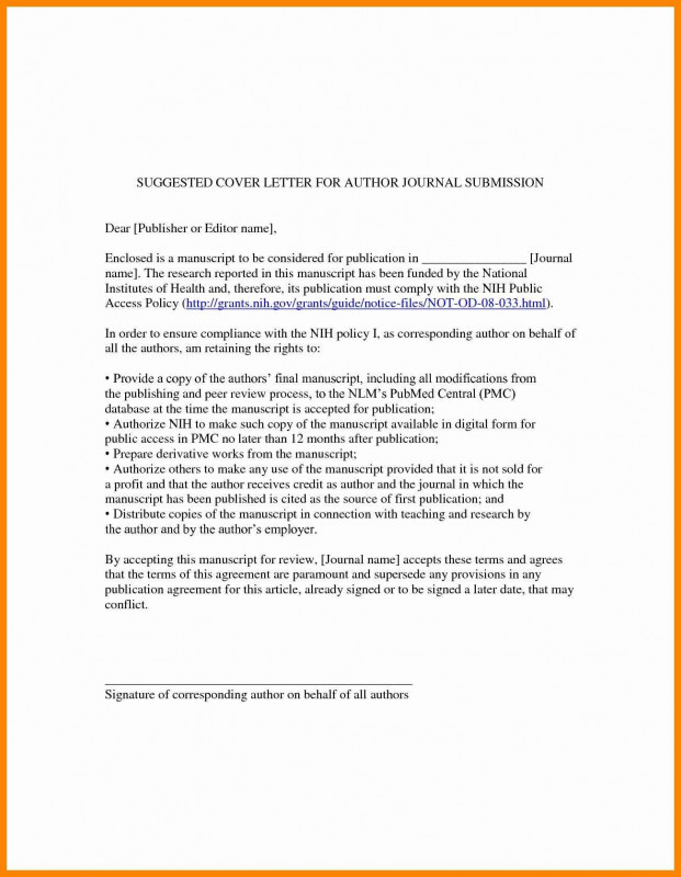 Research Report Sample Template Awesome Business Analyst Cover Letter Sample Awesome Health Policy Analyst