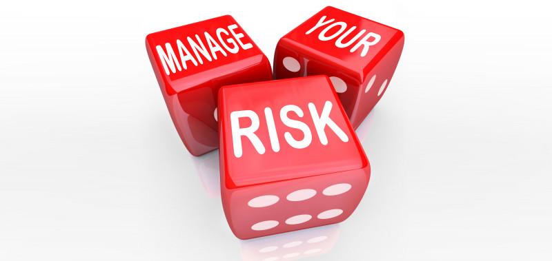 Risk Mitigation Report Template Unique Microsoft Project Project Plan 365