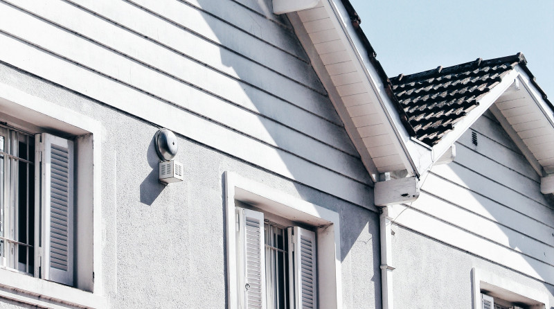 Roof Inspection Report Template Professional Home Inspection Help Look for these Red Flags In Your Report