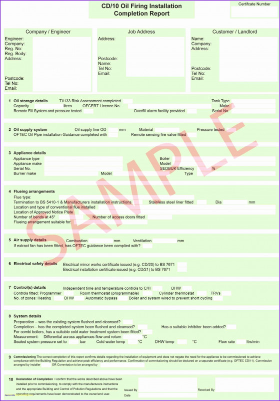Roof Inspection Report Template Unique House Inspection Sheet Luxury Home Inspection Checklist Template 64