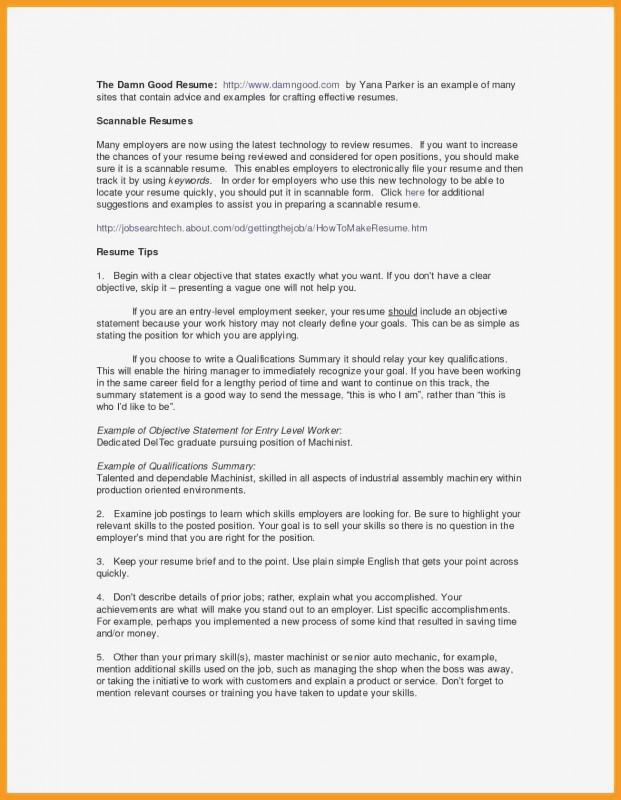 Safety Analysis Report Template Awesome 36 Design Zum Portfolio Im Kindergarten