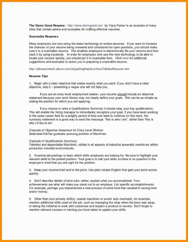 Safety Analysis Report Template New Ehs Policy Statement Example Kobcarbamazepi Website