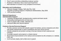Sale Report Template Excel Unique Student Data Tracking Template Unique 27 Beau Collection De Sales