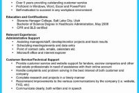 Sales Call Report Template Free Professional Sample Of Security Report Kobcarbamazepi Website