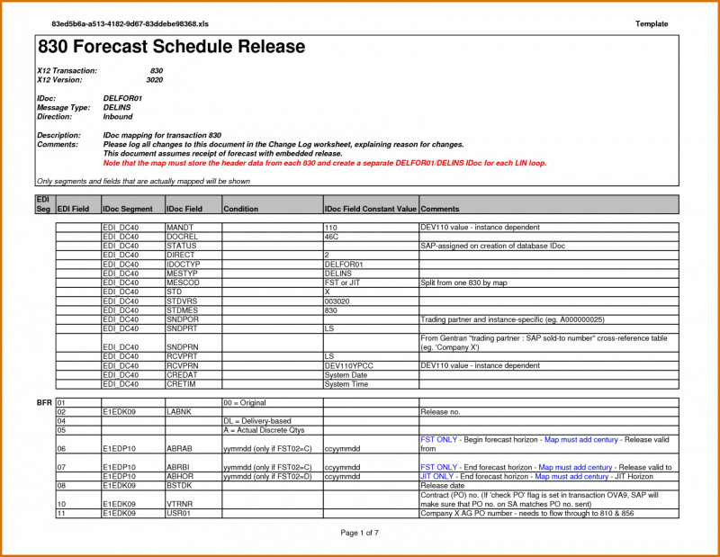 Sales Call Report Template Free Unique 014 Template Ideas Sample Sales Call Reports And Report Log
