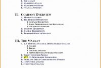 Sales Call Reports Templates Free Awesome Auto Dealer Business Plan Template Unique Sales Activity Report
