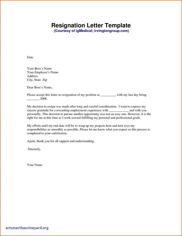 Sales Lead Report Template Unique Letter Report format tourespo Com