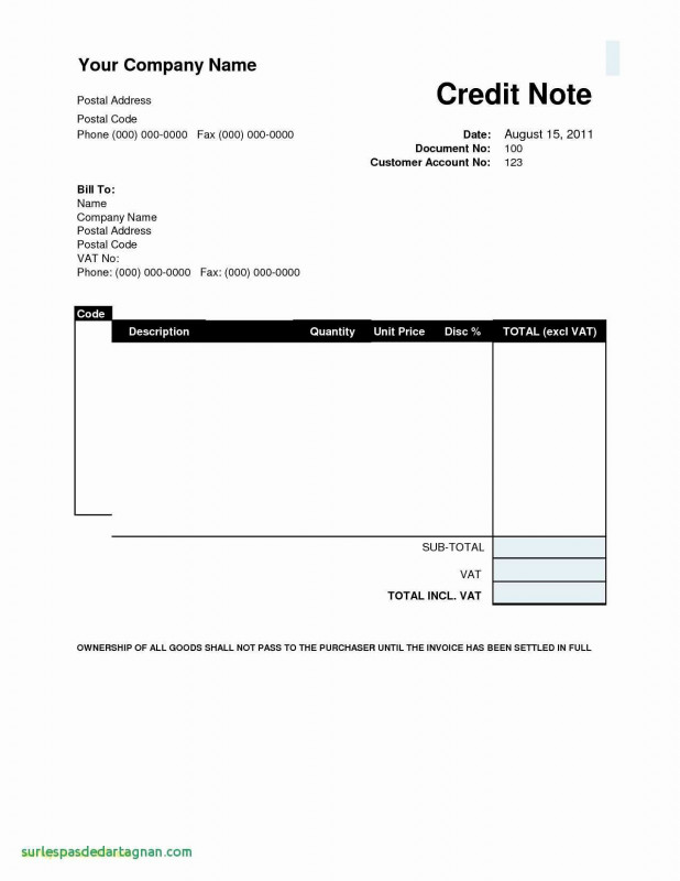 Sales Management Report Template Awesome Cash Invoice Sample Memo Bill Format Pdf Sales Receipt In Word Doc