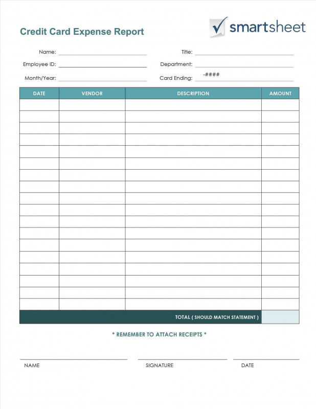 Sales Management Report Template Awesome How to Write A Monthly Sales Report Sample Sansu Rabionetassociats Com