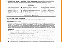 Sales Management Report Template New Resume Profile Examples Sales Manager Beautiful Stock Example Job
