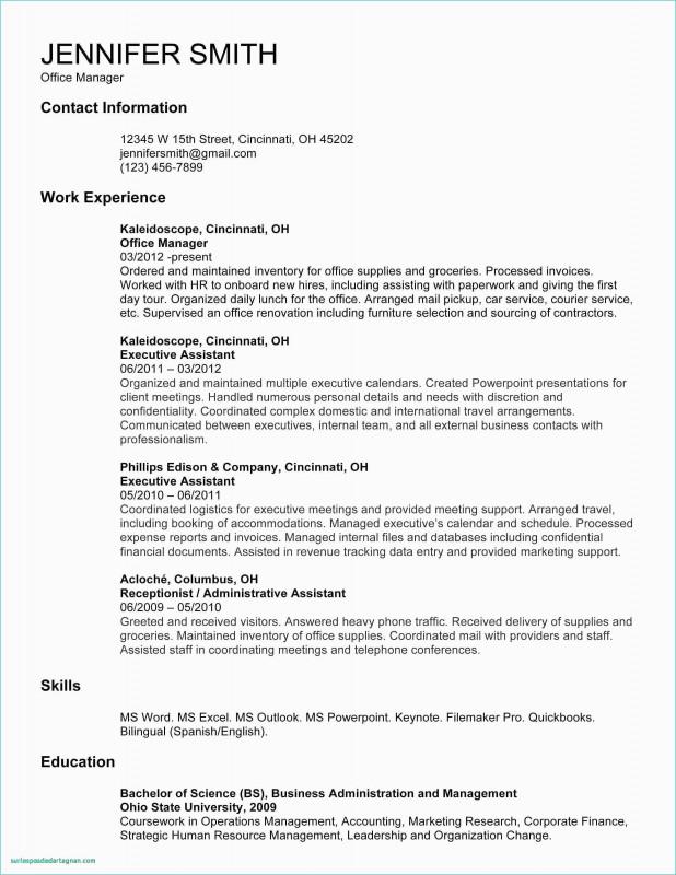 Sales Management Report Template Professional Business Report Template Free Regiondenarino Org
