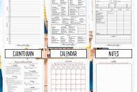 Sales Rep Visit Report Template Professional Visit Schedule Template L Site Sales Plan Call Smorad