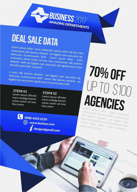 Sales Report Template Powerpoint New Poster Template Powerpoint 2010 Microsoft Office Download 53 Flyer