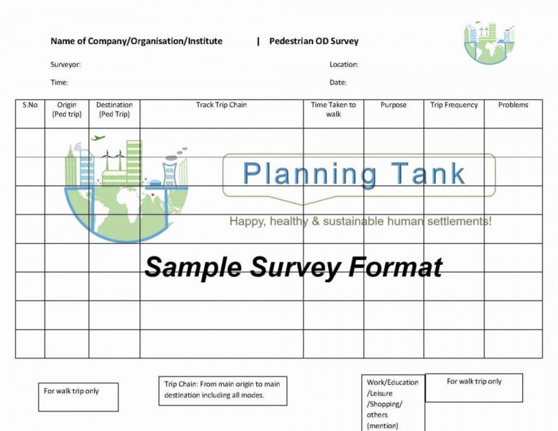 Sales Trip Report Template Word New 022 Template Ideas Daily Sales Report Excel Spreadsheet for Business