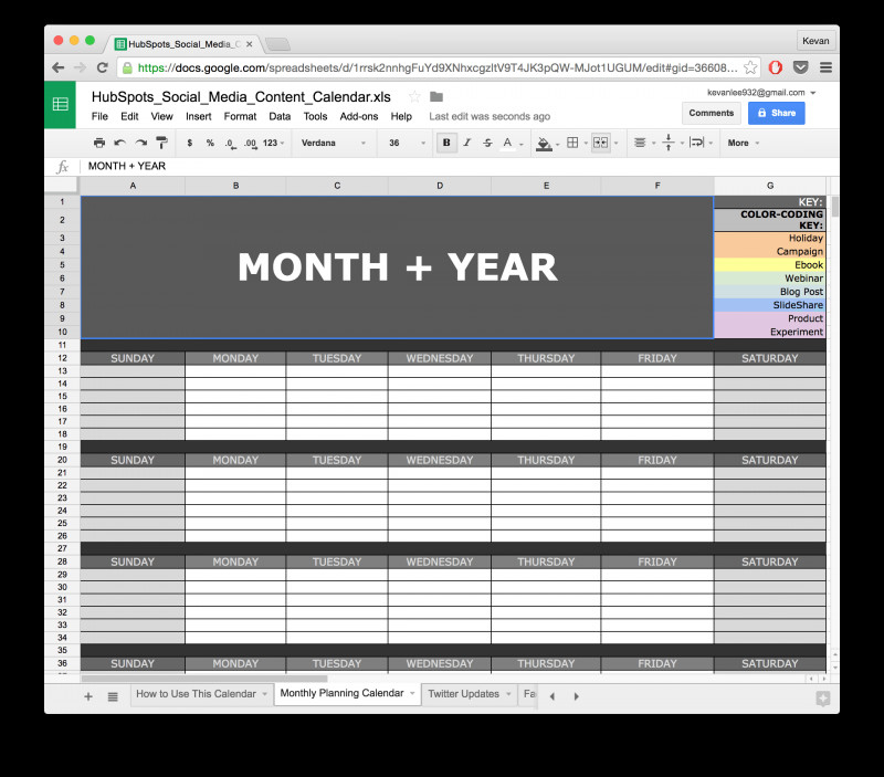 Sales Trip Report Template Word Professional Marketing Templates Market Visit Report Checklist Company Activity