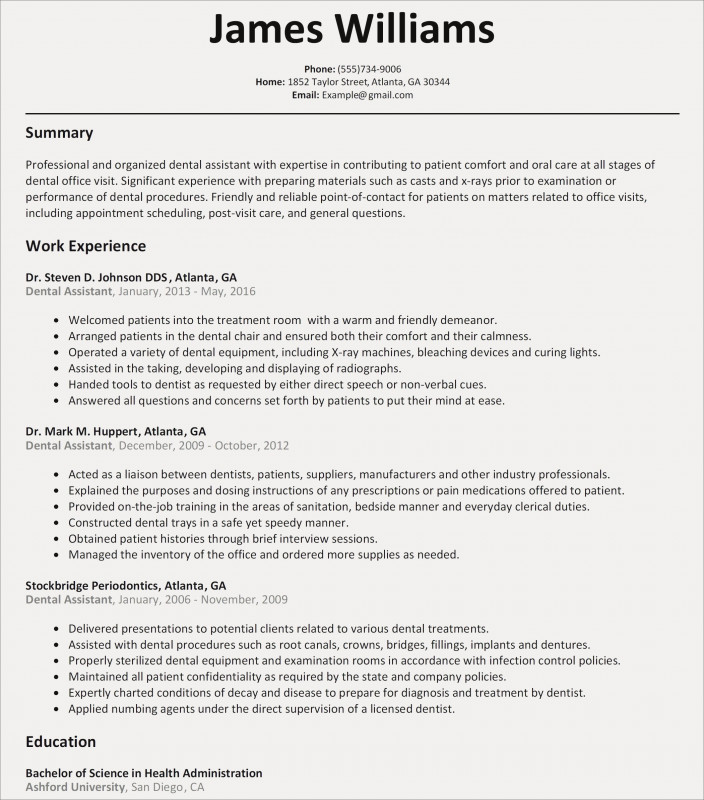 Sample Fire Investigation Report Template Awesome 93 Private Investigator Resume Sample Private Detectives And