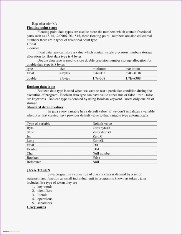 Sample Hr Audit Report Template Awesome Hr Audit Template Mandanlibrary org