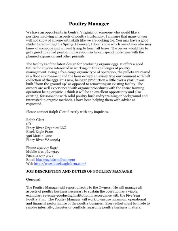Sandwich Book Report Printable Template New Music Business Proposal Sansu Rabionetassociats Com