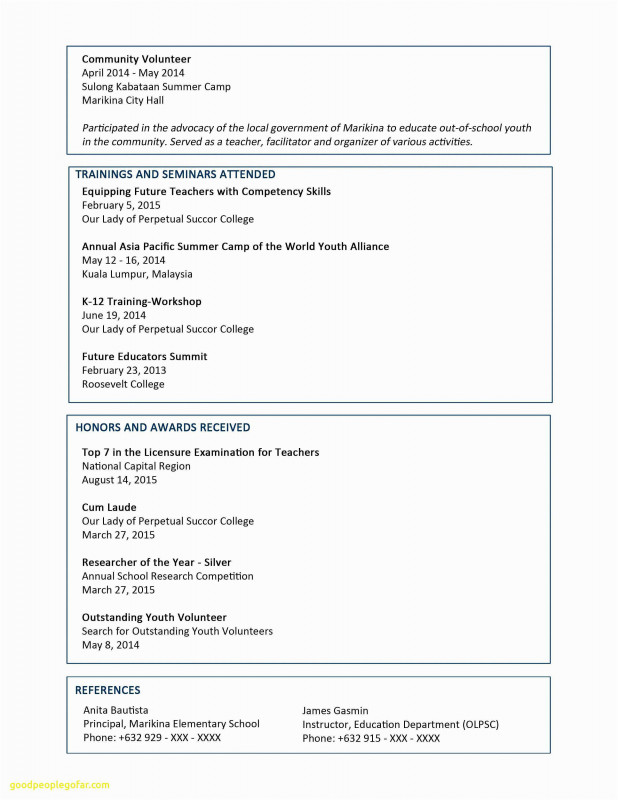 School Incident Report Template New Car Accident Settlement Letter Template Download
