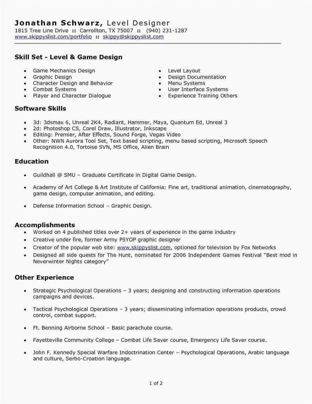 School Psychologist Report Template Awesome Psychology Cover Letter Template Best Of 26 Best Cover Letter for