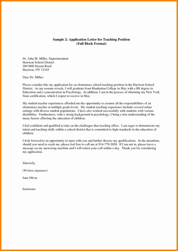 School Psychologist Report Template Professional Cover Letter Examples School Psychologist Hvac Sample Irpens Co
