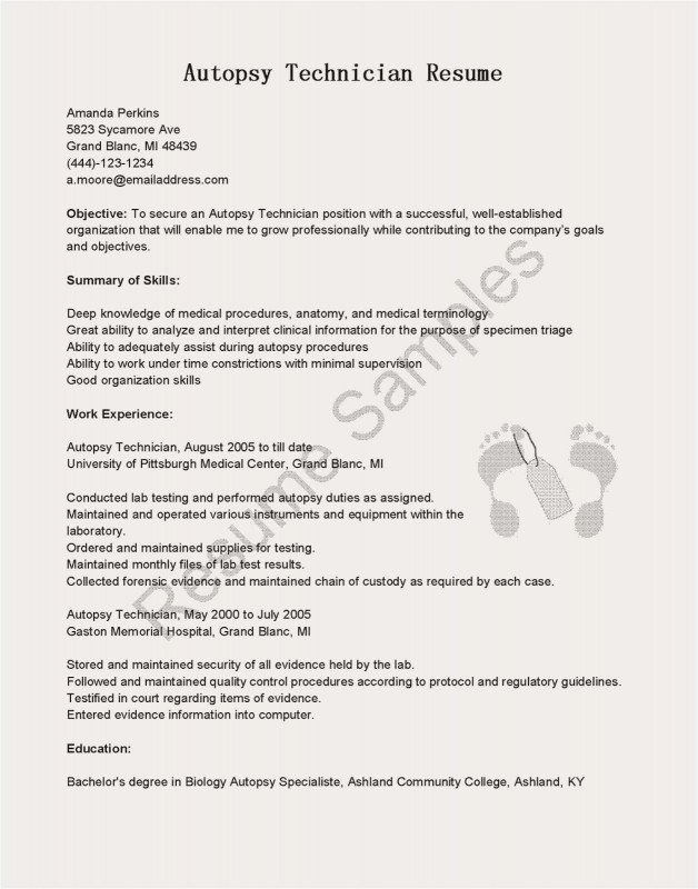 School Psychologist Report Template Unique Psychological Assessment Report Example Glendale Community