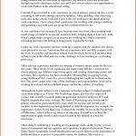 School Psychologist Report Template