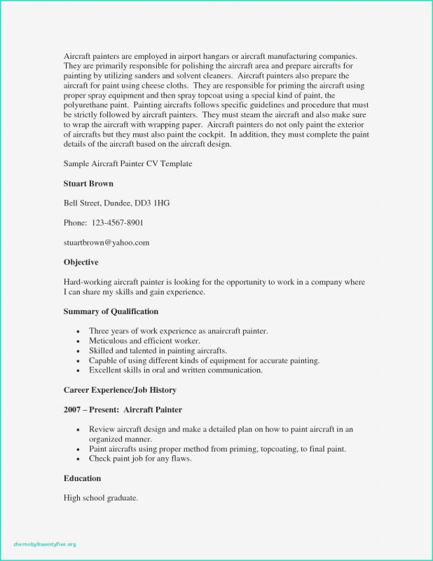 School Report Template Free Professional Job Resume Sample Best Childcare Resume Template In Resume Examples